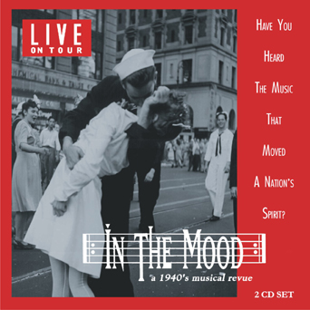 In_the_Mood_Live_-_RGB_Cover_72_342px