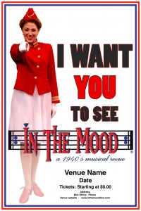 IN-THE-MOOD-24-x-36-Venue-Poster