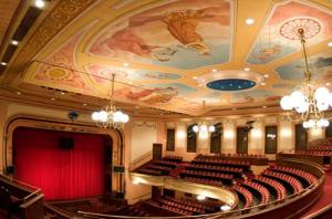Grand_Opera_House_Wilmington_Delaware-300x198