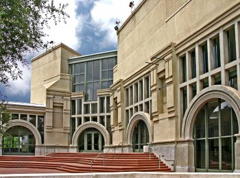 the-lyric-court-at-the-california-center-for-the-arts-escondido