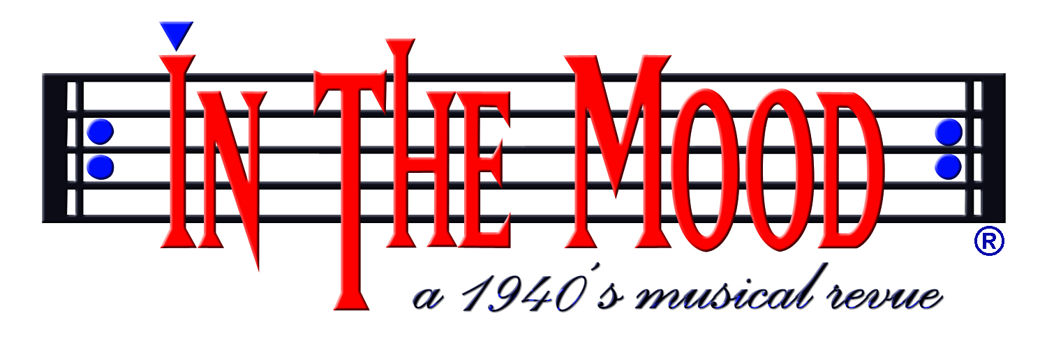 In-the-Mood-Logo
