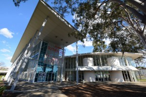 (1)Joan_Sutherland_Performing_Arts_Centre-1